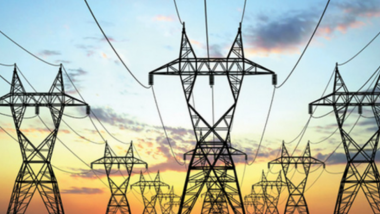 AP Electricity Bills: ఏపీలో విద్యుత్ బిల్లుల మోత, ఏ మాత్రం నిజం లేదు,లాక్డౌన్ కారణంగా 60 రోజులకు మీటర్ రీడింగ్ తీసాం, మీడియాకు వెల్లడించిన ఇంధనశాఖ కార్యదర్శి శ్రీకాంత్ నాగులాపల్లి