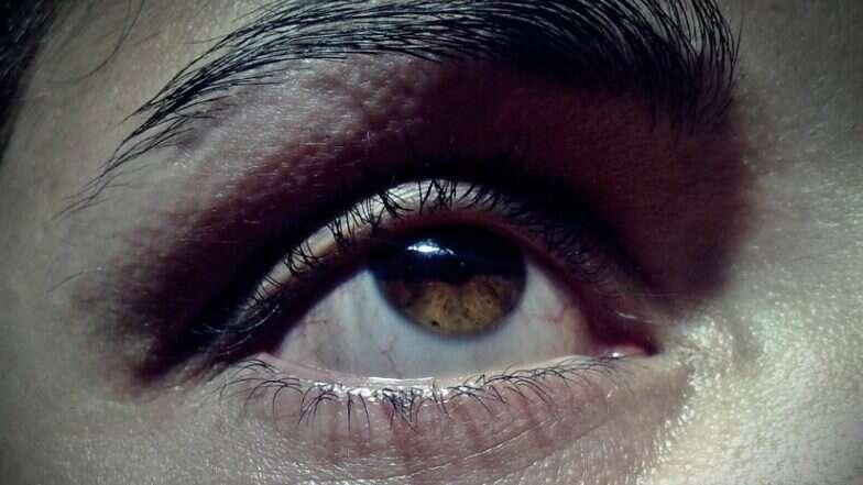 Twitching Eyes: కన్ను అదరడం శుభసూచకమా? లేదా కీడును తెలియజేస్తుందా? దీని వెనక వాస్తవాలు ఏంటి? సైన్స్ ఏం చెబుతుంది?