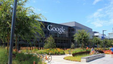 Google Job: గూగుల్ సీఈఓ అవ్వాలనుకుంటున్నారా? అయితే త్వరపడండి, ఇప్పటికే తీవ్రమైన పోటీ! సుందర్ పిచాయ్ పోస్ట్కు ఎసరుపెట్టిన లింక్డ్ఇన్.