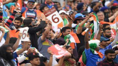 CWC19 Fans Reaction: ఎన్నెన్నో అనుకుంటాం.. అన్నీ జరుగుతాయా ఏంటి? 2019 ప్రపంచ కప్లో భారత్ నిష్క్రమణ తర్వాత అభిమానుల పరిస్థితి ఇదీ!