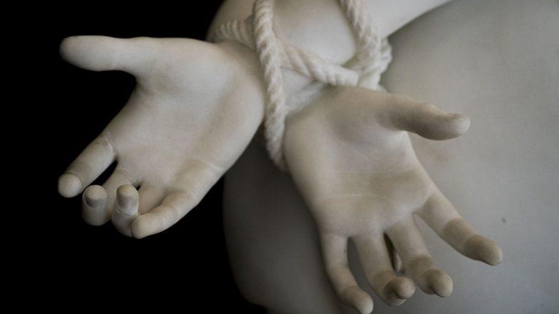 Kiraak Kidnapper: మహానుభావుడు! కిడ్నాప్ చేసి డబ్బు డిమాండ్ చేశాడు, ఆ తర్వాత ఆ డబ్బును ఎక్కడ ఇన్వెస్ట్ చేయాలో చెప్పమని మళ్లీ అతడ్నే రిక్వెస్ట్ చేశాడు.