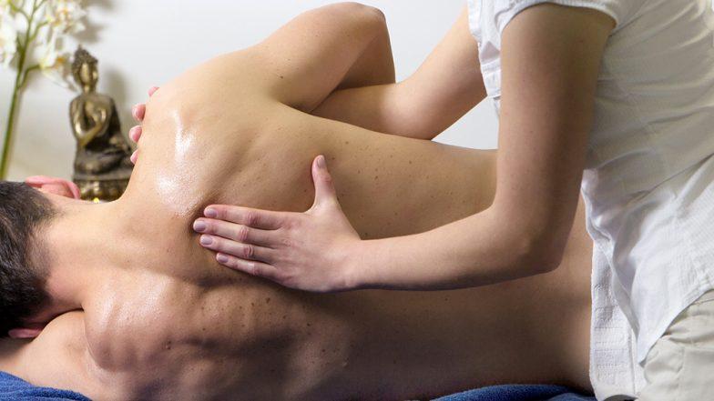 Back Pain Remedies: వెన్నునొప్పితో కదలలేక పోతున్నారా? వెన్నునొప్పి బాధ నుంచి సత్వర ఉపశమనం పొందేందుకు ఈ సులభమైన నొప్పి నివారణ మార్గాల గురించి తెలుసుకోండి.