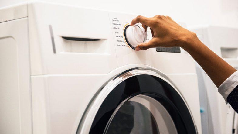 Top Washing Machines: ఎలాంటి వాషింగ్ మిషిన్ బాగా పనిచేస్తుంది. మార్కెట్లో ఏ బ్రాండ్ కు విలువ ఉంది? ఇండియాలో టాప్ 5 వాషింగ్ మిషిన్ బ్రాండ్స్ పై రివ్యూస్ చూడండి.