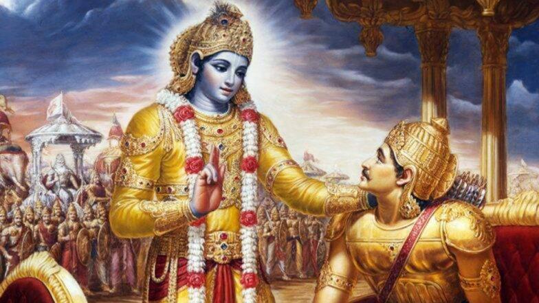 Janmashtami: శ్రీకృష్ణుడు ఎవరు? దేవుడా..లేక మనిషా ? ఆయన బోధనలు ఎలా మనుషుల్ని, మహోన్నత వ్యక్తుత్వాలుగా ఎలా మలుచుతాయి?!