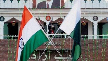Pakistan Decisions on India: పాక్ నిర్ణయాలు-  సంఝౌత ఎక్స్ ప్రెస్ శాశ్వతంగా రద్దు, భారత సినిమాలపై నిషేధం, వాణిజ్యం కనిష్ట స్థాయికి తగ్గింపు. ఇంకోసారి ఆలోచించుకోండి అని చురకంటించిన భారత్.