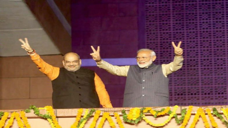 Modi Sarkar's Next Move: సంవత్సరాల కొద్దీ సాగదీసే చర్చలు లేవు, మైండ్లో ఫిక్స్ అయితే... బ్లైండ్గా వెళ్లిపోవడమే! మోడీ టీమ్ నెక్స్ట్ ప్లాన్ ఏంటి?