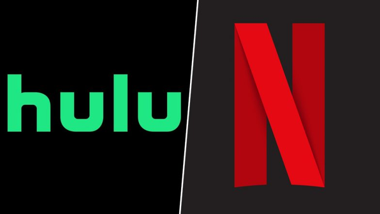 Hulu & Netflix Are The Best Online Streaming Services In The World : అధిక-నాణ్యత గల టీవీకి షోలకి 'హులు', 'నెట్ఫ్లిక్స్' చాలా ఉత్తమమైనవి: రీల్ గుడ్