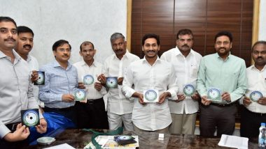 AP Grama Sachivalayam Results 2019: ఏపీ గ్రామ సచివాలయ ఫలితాలు విడుదల, అర్హత సాధించిన వారెవరు ? జాయినింగ్ డేట్ ఎప్పుడు ? జాయినింగ్ ప్రాసెస్ ఏంటీ ? పూర్తి వివరాలు తెలుసుకోండి