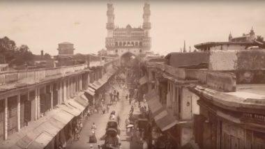 Telangana Liberation Day: నేడు భారతదేశంలో తెలంగాణ (హైదరాబాద్ రాష్ట్రం) విలీనమైన రోజు. తెలంగాణ విమోచన దినోత్సవాన్ని అధికారికంగా నిర్వహించాలని  బీజేపి డిమాండ్, టీఆర్ఎస్ ప్రభుత్వం అందుకు విముఖత