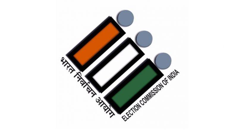 Huzur Nagar Bypoll: హుజూర్ నగర్ ఉపఎన్నికకు నామినేషన్ల ప్రక్రియ పూర్తి, నామినేషన్ వేసిన 85 ఏళ్ల వృద్ధురాలు, బరిలో ప్రధాన పార్టీలతో పాటు భారీగా స్వతంత్ర అభ్యర్థులు