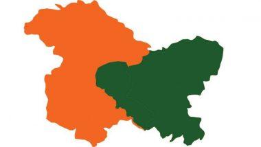 Jammu & Kashmir: అది ప్రత్యేక హోదా కాదు, 'ప్రత్యేక వివక్ష' ! జమ్మూ కాశ్మీర్లోని అన్ని ప్రాంతాలలో ఆంక్షలు ఎత్తివేత.  మొబైల్ నెట్వర్క్స్ సైతం పనిచేస్తున్నాయని ప్రకటించిన అధికార యంత్రాగం.