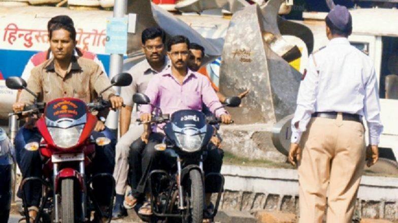 New Motor Vehicles Act 2019: గుజరాత్లో భారీ చలాన్ల నుండి ప్రజలకు ఊరట. నూతన మోటార్ వాహనాల చట్టాన్ని ఇంకా అమలు చేయని రాష్ట్రాలు ఇవే! నోట్ల రద్దును మించి ప్రజలను ఎక్కువగా బాధపెడుతున్న కేంద్ర ప్రభుత్వ నిర్ణయం ఇదే!