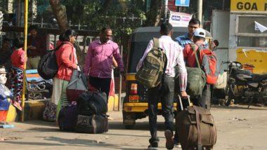 Auto-Rickshaw Fare: ఆటో ప్రయాణానికి రూ. 4300 ఛార్జ్. గిర్రున తిరిగిన ఆటో మీటర్ రీడింగ్, ఖంగుతిన్న సాఫ్ట్వేర్ ఇంజనీర్, ఆటో డైవర్పై పోలీసులకు ఫిర్యాదు
