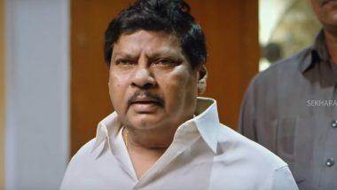 Sudigali Sudheer: చంద్రబాబు నాయుడును, చంద్రశేఖర్ రావుతో గుణిస్తే చందు. ఈ పేరు గల వారు చాలా తెలివైన వారట, ఆ డిటేల్స్ ఏంటో చూడండి