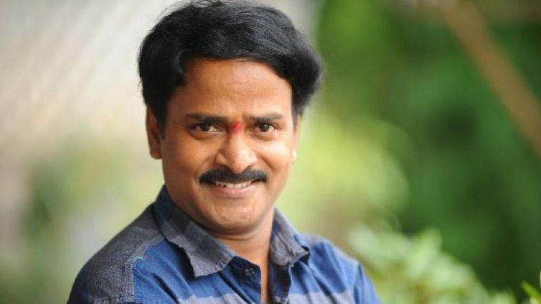 Venu Madhav Passed Away: హాస్యనటుడు వేణుమాధవ్ కన్నుమూత, తీవ్ర విషాదంలో కుటుంబ సభ్యులు మరియు అభిమానులు, 400 సినిమాలలో నటించి చెరగని నవ్వులు అందించిన నటుడు