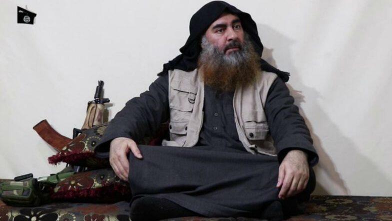 IS Chief AL Baghdadi Death: అబుబాకర్ ఆల్ బాగ్దాది హతమైనట్లు వార్తలు, ఐసిస్ ఉగ్రవాద సంస్థపై అమెరికా సైన్యం దాడులు , డొనాల్డ్ ట్రంప్ ట్వీట్ సారాశం ఇదేనా ? ఇంకా ధృవీకరించని ఫోరెన్సిక్ టెస్ట్