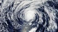 Cyclone Tauktae: కరోనాకు తోడవుతున్న తీవ్ర తుఫాన్, అరేబియా సముద్రంలో పుట్టిన తౌక్టే, పశ్చిమ తీరాన్ని వణికించేందుకు రెడీ, ఈ నెల 16 నాటికి తుపాను తీవ్ర రూపం దాల్చుతుందని తెలిపిన ఐఎండీ