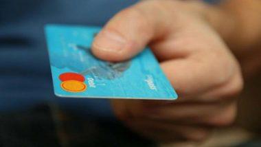Card Tokenization: ఒక మీ డబ్బులు, వివరాలు భద్రం, ఆన్లైన్ చెల్లింపుల్లో టోకెనైజేషన్ వ్యవస్థ, వచ్చే ఏడాది జనవరి నుంచి అమల్లోకి