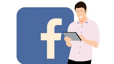 Facebook Hiding Likes: యూజర్లకు దిమ్మతిరిగే షాకిచ్చిన ఫేస్బుక్, ఇకపై శుక్రవారం లైక్స్ బయటకు కనపడవు, పోస్టు పెట్టిన వారికి మాత్రమే కనిపిస్తాయి