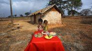 Global Hunger Index: ఆకలి రాజ్యం! భారదేశంలో పెరుగుతున్న ఆకలి కేకలు, ప్రపంచ ఆకలి సూచీలో 102 స్థానానికి పడిపోయిన భారత్, పాకిస్థాన్ కంటే హీనం, మెరుగైన స్థితిలో పొరుగుదేశాలు