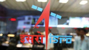 ISRO Scientist Tapan Misra: ఇస్రో సీనియర్ శాస్త్రవేత్తపై విష ప్రయోగం, దోశ, చట్నీలో విషపూరిత రసాయనం కలిపారంటూ తపన్ మిశ్రా సంచలన వ్యాఖ్యలు, Long Kept Secret పేరుతో ఫేస్బుక్లో పోస్ట్