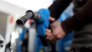 Petrol Price: పెట్రో బాదుడు షురూ, ఏప్రిల్ 1 నుంచి పెరగనున్న పెట్రోల్, డీజిల్ ధరలు, మార్చి 1 నుంచి కొత్త ఇంధనం సప్లై