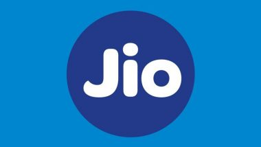 'Jio Cricket Play Along': జియో నుంచి బహుమతులు గెలుచుకోండి, జియో క్రికెట్ ప్లే ఎలాంగ్ ద్వారా బంఫర్ ఫ్రైజ్ గెలుచుకునే అవకాశం, వివరాలు జియో యాప్లో చెక్ చేసుకోండి