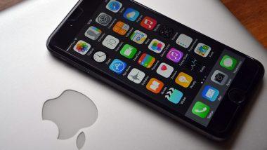 Apple VS Russian Man: ఐఫోన్ నన్ను 'గే' గా మార్చింది, ఆపిల్ రూ.10 లక్షల నష్ట పరిహరం చెల్లించాల్సిందే, కోర్టును ఆశ్రయించిన రష్యన్, ఇంకా అధికారికంగా స్పందించన ఆపిల్
