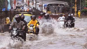 Weather Forecast: ఒడిశాను మరోసారి ముంచెత్తనున్న భారీ వర్షాలు, జూన్ 10 నుంచి ఒడిశాలోని పలు ప్రాంతాల్లో భారీ నుంచి అతి భారీ వర్షాలు, వెల్లడించిన వాతావరణ శాఖ