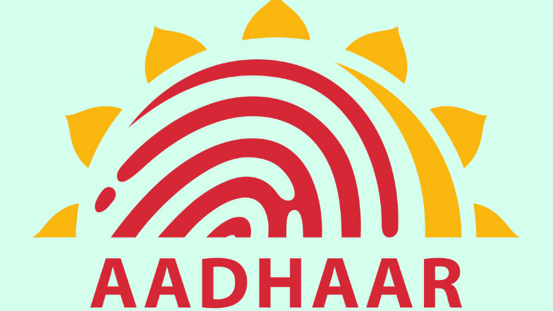Aadhar New Rule: ఆధార్లో బంధుత్వాలు కనిపించవు, కేవలం కేరాఫ్ మాత్రమే ఉంటుంది, సాఫ్ట్వేర్లో కొత్త అప్డేట్ తీసుకువచ్చే ఆలోచనలో కేంద్రం, సోషల్ మీడియాలో గుప్పుమంటున్న వార్తలు
