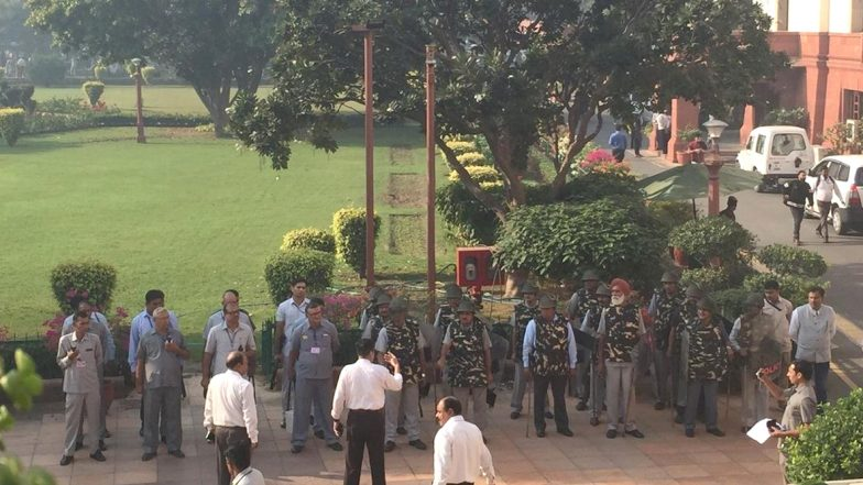Ayodhya Verdict @1528-2019: అయోధ్య కేసులో ఆది నుంచి ఏం జరిగింది?కోర్టు తీర్పులు ఎలా వస్తూ వచ్చాయి?రాజకీయాలకు కీలక అంశంగా ఎలా మారింది?