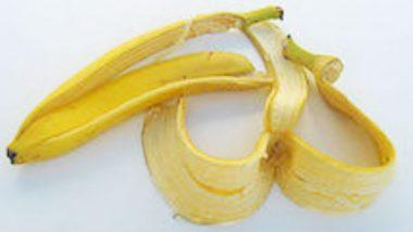 Health Benefits of Banana Peels: అరటి తొక్కే కదా అని తీసిపారేయకండి,దానిలోని ఆరోగ్యాలు తెలుసుకుంటే ఆశ్చర్యపోతారు, మలబద్దకాన్ని తొలగించడంలో అద్భుతంగా పనిచేస్తుంది