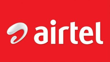 Airtel Unlimited Data Offer: ఎయిర్టెల్ అపరిమిత డేటా ఆఫర్, బ్రాడ్బ్యాండ్ వినియోగదారులకు డేటా పరిమితిని తొలగించనున్న కంపెనీ, జియోతో పోటీలో భాగంగా నిర్ణయం