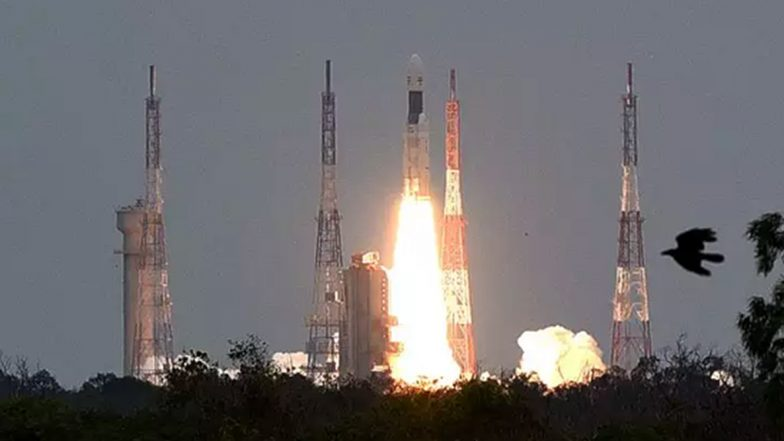 ISRO Chandrayaan-3: చంద్రయాన్-3 వచ్చేస్తోంది, ఈ సారి గురి తప్పదు, సాఫ్ట్ ల్యాడింగ్ ప్రయోగానికి సిద్ధమవుతున్న ఇస్రో, వచ్చే ఏడాది చివరలో ప్రయోగం ఉండే అవకాశం