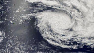 Cyclone Nivar Updates: ఇంకా 6 గంటలు..ఏపీలో వణికిన 8 జిల్లాలు, ఈ రోజు కూడా కొనసాగనున్న నివర్ తుఫాను బీభత్సం, వేల ఎకరాల్లో పంట నష్టంతో కుదేలైన రైతన్న