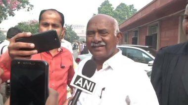 Karnataka Disqualified MLAs Case Verdict: కర్ణాటక రెబల్ ఎమ్మెల్యేలపై సుప్రీం సంచలన తీర్పు, ఆ 17 మందికీ ఉపఎన్నికల్లో పోటీకి గ్రీన్ సిగ్నల్, డిసెంబర్ 5న ఉప ఎన్నికలు