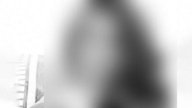 Veterinary Doctor Rape- Murder: నగరం నిద్రపోతున్న వేళ అరణ్య రోదనే అయిన ఆమె ఆర్తనాదాలు, ఏమైపోయాయి నాలుగో సింహాలు? ఏం చేస్తుంది అధికార యంత్రాంగం, వేగంగా స్పందిస్తే మరోలా ఉండేదేమో!