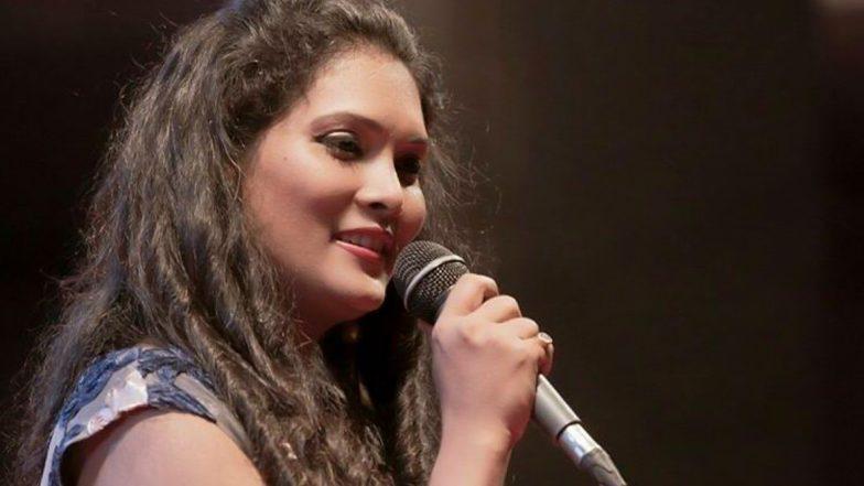 Singer Geeta Mali Dies: రోడ్డు ప్రమాదంలో సింగర్ గీతా మాలి మృతి, అమెరికా నుంచి ఇండియా తిరిగి వచ్చి మృత్యువాత, విచారం వ్యక్తం చేసిన పలువురు సినీ ప్రముఖులు