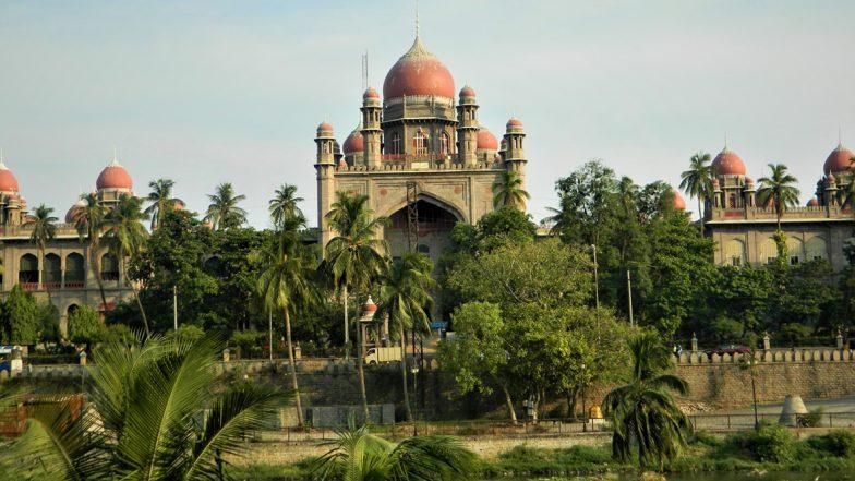 Hyderabad Encounter Case: ఆ నలుగురి మృతదేహాలను వచ్చే శుక్రవారం వరకు భద్రపరచాలంటూ హైకోర్ట్ ఆదేశం, విచారణ గురువారానికి వాయిదా, బుధవారం ఇదే అంశంపై సుప్రీంకోర్టులో విచారణ