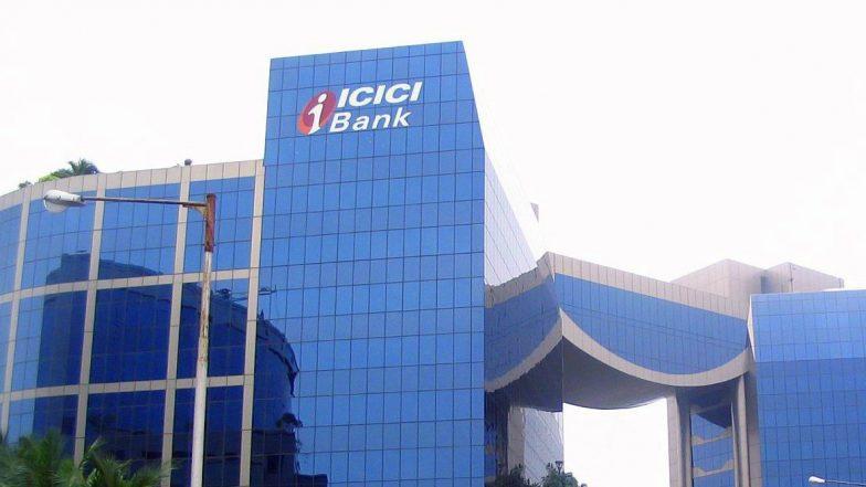ICICI Opens 57 Branches In AP,TG: తెలుగు రాష్ట్రాలకు ఐసీఐసీఐ శుభవార్త, కొత్తగా 57 బ్రాంచీల ఏర్పాటు, ఏపీలో 23, తెలంగాణలో 34 బ్యాంక్లు, తెలుగు రాష్ట్రాల్లో 402కి చేరుకున్న మొత్తం బ్రాంచీల సంఖ్య