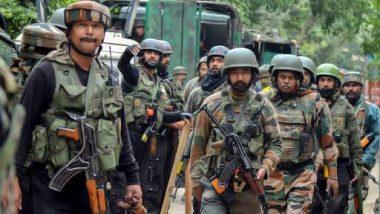 Indian Army Advisory: వాట్సప్ సెట్టింగ్స్ వెంటనే మార్చుకోండి, సిబ్బందికి కీలక సూచనలు జారీ చేసిన ఇండియన్ ఆర్మీ, వాట్సప్ లో ఎటువంటి సమాచారం పంపొద్దని హెచ్చరిక