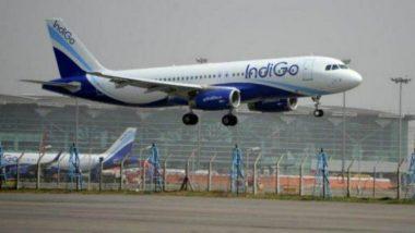 Flight Offers: రూ. 6,714/- కే అంతర్జాతీయ విమాన ప్రయాణం. ఇండిగో ఎయిర్లైన్స్ మరియు గోఎయిర్ విమానయాన సంస్థల నుంచి పోటాపోటీ ఆఫర్లు