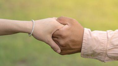 Bizarre Love Story- Part 2: మనం లేచిపోవాలి మళ్ళీ మళ్ళీ! రెండోసారి లేచిపోయిన వరుడి తండ్రి, వధువు తల్లి. వారినలా వదిలేయాలని నిశ్చయించుకున్న ఇరు కుటుంబాలు