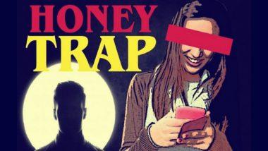 Karnataka MLAs Honey-Trapping Case: ఎమ్మెల్యేల హానీ ట్రాప్ కేసు, 8 మందిని అరెస్ట్ చేసిన బెంగుళూరు పోలీసులు, కోట్ల రూపాయలను పోగేసుకున్న హానీ ట్రాప్ ముఠా