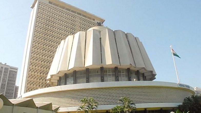Maharashtra Floor Test Tomorrow: లైవ్ ద్వారా అసెంబ్లీలో రేపే బలపరీక్ష, ఐదు గంటల లోపే ఎమ్మెల్యేలు ప్రమాణ స్వీకారం చేయాలి, వెంటనే ప్రొటెక్షన్ స్పీకర్ను ఏర్పాటు చేయాలి, మహారాష్ట్ర రాజకీయాలపై సుప్రీంకోర్టు కీలక తీర్పు