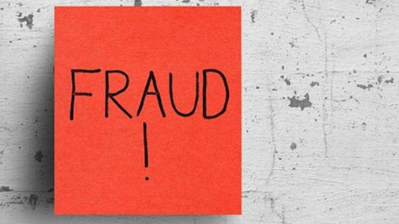 Online Fraud: ఆన్లైన్లో పుడ్ ఆర్డర్, రూ.4 లక్షలు హాంఫట్, ఆర్డర్ క్యాన్సిల్ చేసే సమయంలో జాగ్రత్త, ఓటీపీ ఎట్టి పరిస్థితుల్లో చెప్పవద్దు