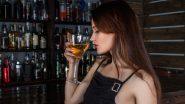 'Women-Friendly' Liquor Shops In MP: మహిళల కోసం ప్రత్యేకంగా మద్యం షాపులు, కీలక నిర్ణయం తీసుకున్న కమల్ నాథ్ సర్కార్, ఉమెన్ ఫ్రెండ్లీ లిక్కర్ షాపులతో ఆదాయం పెంచుకునే దిశగా మధ్యప్రదేశ్ ప్రభుత్వం అడుగులు