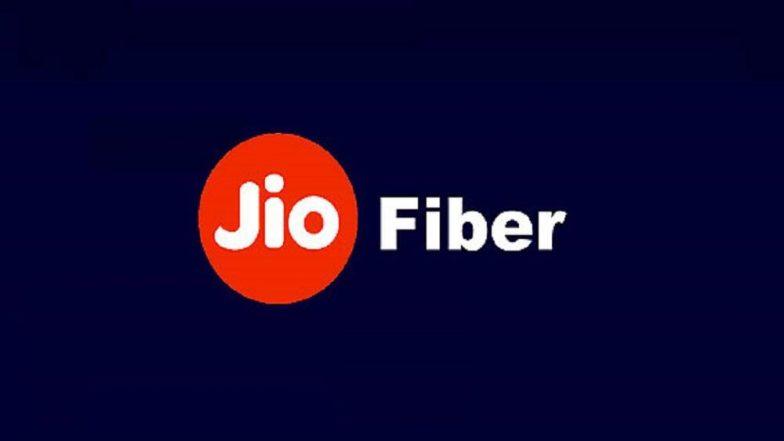 Jio Fiber Plans Revamped: జియో కొత్త వ్యూహం, రూ. 399కే జియో ఫైబర్ ప్లాన్, ట్రూలీ అన్లిమిటెడ్ ఇంటర్నెట్ పేరిట కొత్త ఫైబర్ బ్రాడ్బ్యాండ్ ప్లాన్లను ప్రకటించిన జియో
