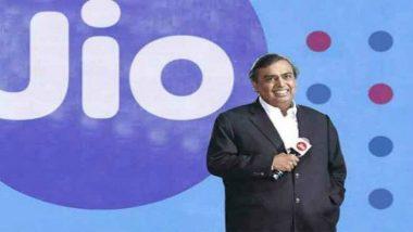 Jio UPI Payment Service: జియో డిజిటల్ పేమెంట్ యాప్ వచ్చేసింది, ఆప్సన్ ఎలా చెక్ చేసుకోవాలి ?, పేమెంట్ ఎలా చేయాలి అనే దానిపై గైడెన్స్ మీకోసం