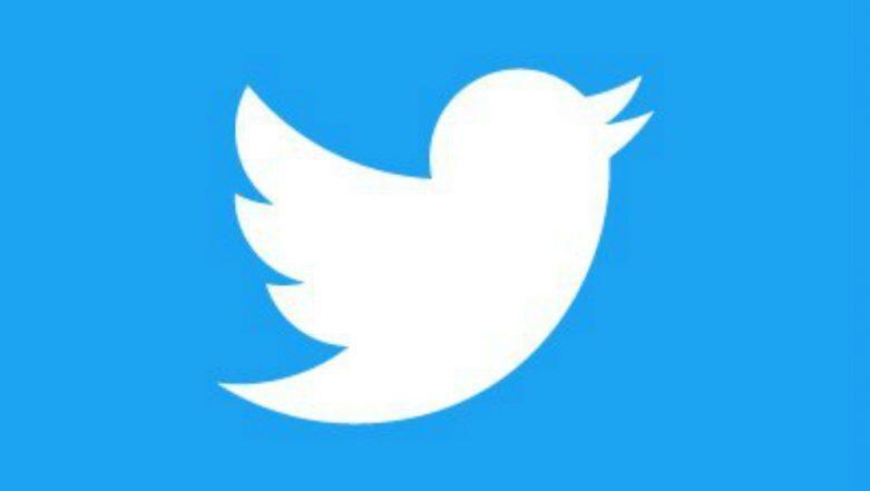 Twitter Bans Political Campaigns: రాజకీయ ప్రచారాలను బ్యాన్ చేస్తున్న ట్విట్టర్, ఇకపై ఎటువంటి యాడ్స్ కనపడవు, తప్పుడు సమాచారాన్ని ప్రచారం చేస్తున్నారని నిర్ణయం, వెల్లడించిన ట్విట్టర్ సీఈవో జాక్ డోర్సీ